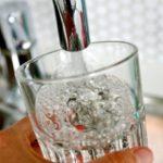 Питьевой водой отравились более 20 жителей Каспийска