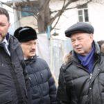 Анатолий Артамонов: «Курортный город должен выглядеть безупречно»