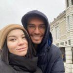 Ида Галич высказалась о причинах развода с мужем