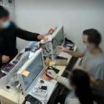 Фальшивыми купюрами расплатились покупатели за цифровую технику на Ставрополье