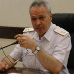 Бывшего главу МВД Ставрополья назначили помощником губернатора