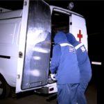 6 членов семьи надышались угарным газом в Дагестане
