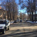 На Ставрополье под колеса автомобиля попала школьница