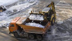 Письмо Путину довело до угроз: рабочие из Екатеринбурга заявили о коррупции