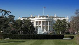 Оборонные ограничения в ответ на отравление: США расширяют санкции