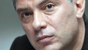 Песков снова предложил спросить Путина про заказчиков убийства Немцова