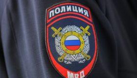 В Ленобласти экс-начальник антикоррупционного отдела ОМВД получил срок за взятку