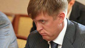 Скостили 2 года: участнику хищений при строительстве резиденции Путина смягчили приговор