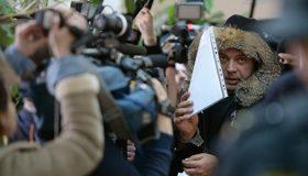 Экстрадиция растянулась на годы: экс-чиновника Минкульта поместили под арест в Австрии