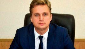Вслед за заместителем: силовики задержали мэра челябинского Троицка