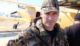 Обращение к Путину не спасло: осужден экс-глава «Аэропортов Севера»