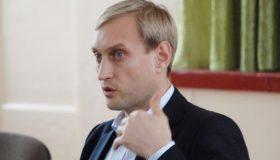Бывшему мэру Евпатории удвоили срок и начислили долг в 38 млн
