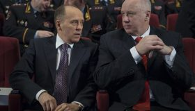 Госслужба без ограничений: Дума дала пожизненный срок назначенцам Путина