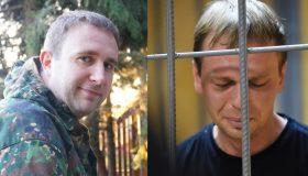 Надоели допросы: экс-начальник полицейских, подбросивших наркотики Голунову, эмигрировал