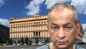 Итоги месяца: месть генерала ФСБ, взятки за полеты и три приговора для спасателей