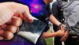 Сотни липовых дел о наркотиках: в Самаре раскрыта сеть «штатных» понятых
