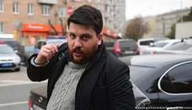 Найти и обезвредить: СКР просит заочно арестовать соратника Навального