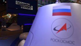 Почти все уже исправили: Роскосмос ответил на претензии Кудрина