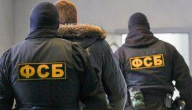 Кража под видом госзаказа: ФСБ пришла в пермское министерство
