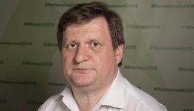 «Грубое вмешательство»: экс-глава ярославского «Яблока» пожаловался Краснову на судей