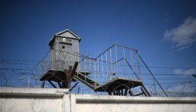 Избиения заключенных и взятка: в Калмыкии осуждены экс-руководители колонии