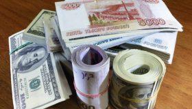 За хищение у Минпросвещения: в Москве задержали руководство фонда родных языков