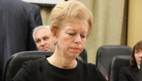 УЗИ показало злоупотребление: саратовский экс-министр здравоохранения пойдет под суд