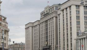 Депутаты подкорректировали статью УК РФ о сбыте наркотиков