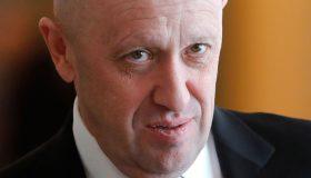 Еще 1 млн: суд удовлетворил 2 иска Пригожина к Соболь