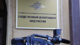 Растрата вещдоков: осужден экс-следователь МВД, «прикарманивший» изъятые миллионы