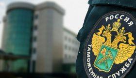 Ультиматум подрядчику довел до уголовного дела: в Москве задержали высокопоставленного таможенника