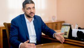 Фейковая передозировка: возбуждено дело о клевете на губернатора Забайкалья