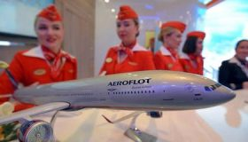 Экс-сотрудники «Аэрофлота» ответят в суде за хищение четверти миллиарда рублей
