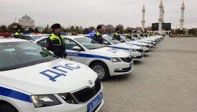 Следователю полиции из Нижнего Тагила предрекли увольнение после пьяного ДТП