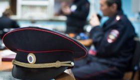 Назначил плату за проверки: задержан начальник следствия полиции Симферополя