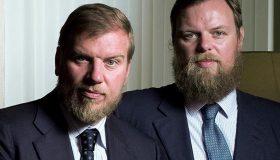 Суд наложил арест на активы братьев Ананьевых на 113 млрд