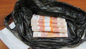 Снятие коррупционного локдауна: в России резко выросло количество взяток