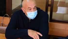 Не прошло и полгода: экс-глава Удмуртии освобожден от наказания