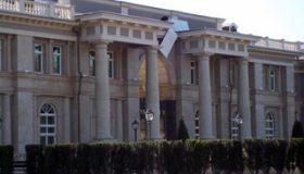 Запутался в недвижимости: архитектора заподозрили в сокрытии «бонуса» за «дворец Путина»