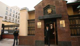 Деньги на нацпроекты оказались лишними: у Генпрокуратуры появились претензии к трем якутским министрам