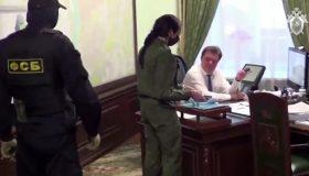 Незаконный подарок дочери: на мэра Томска завели еще одно дело