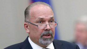 Крымские строители не поделили ЖК: Меню потребовали добавить дело еще на 700 млн