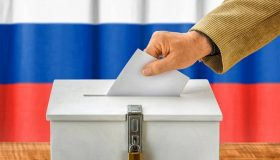 Мэры теряют связь с народом: к чему привела отмена прямых выборов