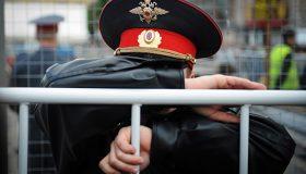 Безопасность МВД окажется в руках ФСБ