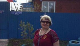 Новым главой поселка в Омской области стала школьный сторож