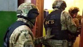 Оборона объектов, психологическая безопасность: ФСБ решила добавить себе полномочий