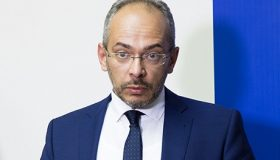 Депутат-единоросс призвал запретить в России Greenpeace. Ранее он оправдывал вырубку леса на Байкале