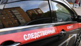 На стройке детсада в ЯНАО украли 60 млн рублей