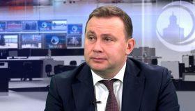 Пассивный доход мэра Нижнего Тагила подвел его под угрозу отставки