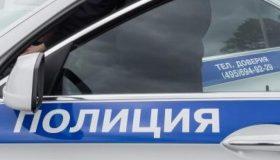 Экс-главу московской управляющей компании обвинили в ущербе на 200 млн